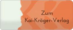 Zum Kai Kröger Verlag